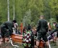 Росстат: убыль населения в ряде регионов РФ выросла в десятки раз