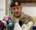 Племянник короля Саудовской Аравии приговрен к смертной казни