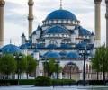 В мечети ЧР не впустят без справки о вакцинации