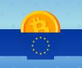 В Евросоюзе создадут агентство по борьбе с отмыванием денег