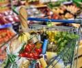 Стоимость потребительской корзины в ЧР составляет свыше 4800 рублей