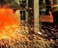 Российским металлургам стало выгодней выпускать сталь в Турции
