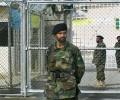 Россия обвинила руководство Афганистана в лицемерии