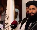 Талибы опровергли враждебность к Турции и назвали Эрдогана лидером мусульман