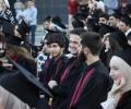 «Улыбки нашего светлого будущего»: ГГНТУ выпустил свыше 200 краснодипломников