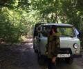 В ЧР призывают воздержаться от посещения лесов из-за аномальной жары