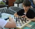В Грозном провели открытый шахматный турнир