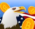 План Конгресса США по расширенному налогообложению криптовалют встретил сопротивление