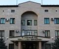 Дело ингушского вора в законе передали в Верховный суд