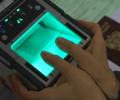 Во всех видах общественного транспорта РФ планируют ввести биометрию