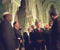 Ислам в 21 веке – события и факты