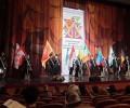 Грозный готовится к фестивалю национальных театров «Федерация»