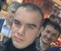 Чеченскому вору в законе Ахмеду Шалинскому предъявили ультиматум