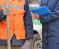 114 осужденным в ЧР лишение свободы заменено на принудительные работы