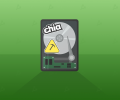 Цена Chia обвалилась на 85%. Майнеры начали распродавать жесткие диски в убыток