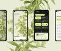 Чемнас удивит Android 12. Все чтоизвестно