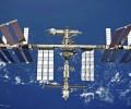 В российском модуле МКС «Звезда» появился дым и запах гари
