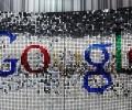 Google объединилась с Cisco, чтобы сделать видеоконференции проще