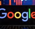 Guardian: Google сознательно недоплачивала временным сотрудникам в десятках стран
