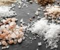 Повышенное содержание соли в рационе помогло подавить рост раковой опухоли