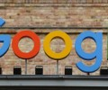 Google подала в суд на индийского антимонопольного регулятора за утечку отчёта о расследовании