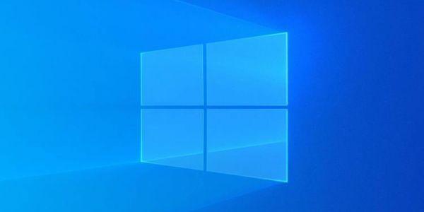 Microsoft анонсировала появление «следующего поколения Windows»