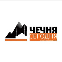 ChechnyaToday