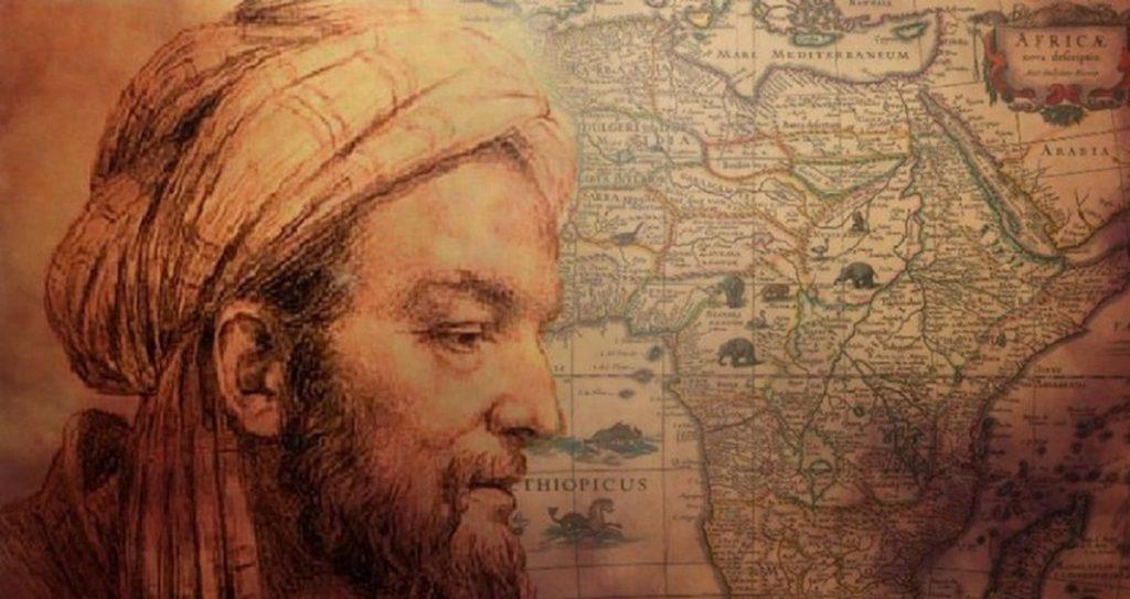 Ибн Хальдун